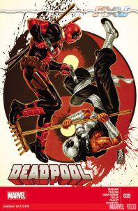 Deadpool-39-Cover