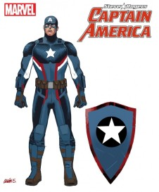 CaptainAmerica_SteveRogers_Costume-600x725