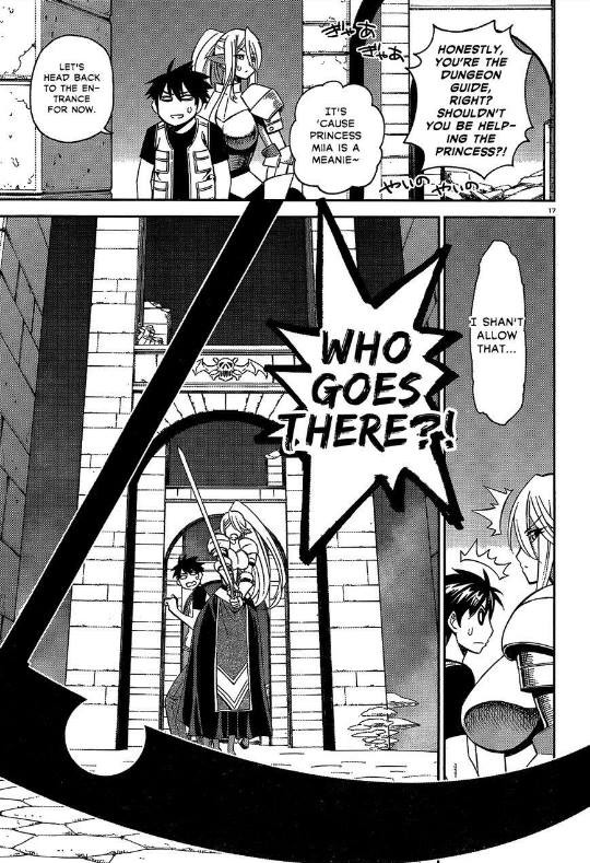monster-musume-ch-45-page