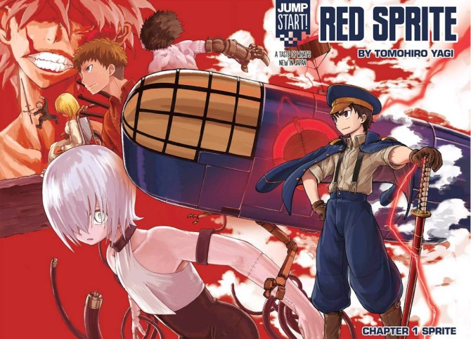 red-sprite-color-page