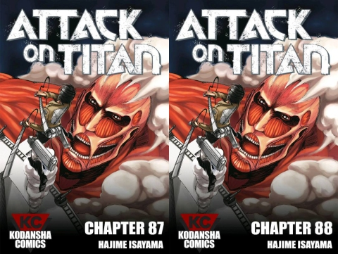 attack-on-titan-chapters-87-88