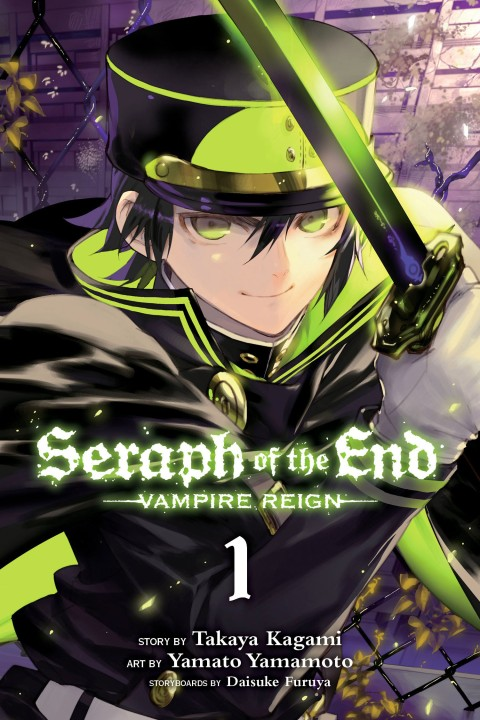 seraph-of-the-end-vol-1