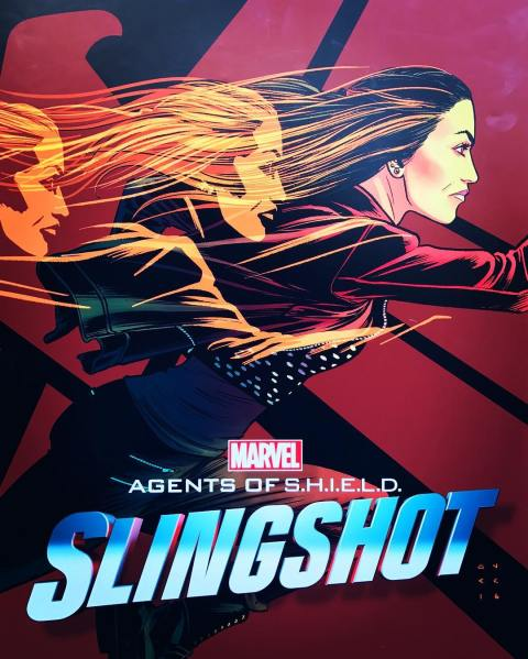 agents-of-shield-slingshot-promo-image-illustrated
