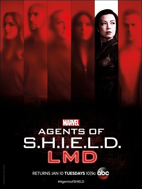 lmd-arc